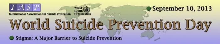 world-suicide-prevention-day-banner