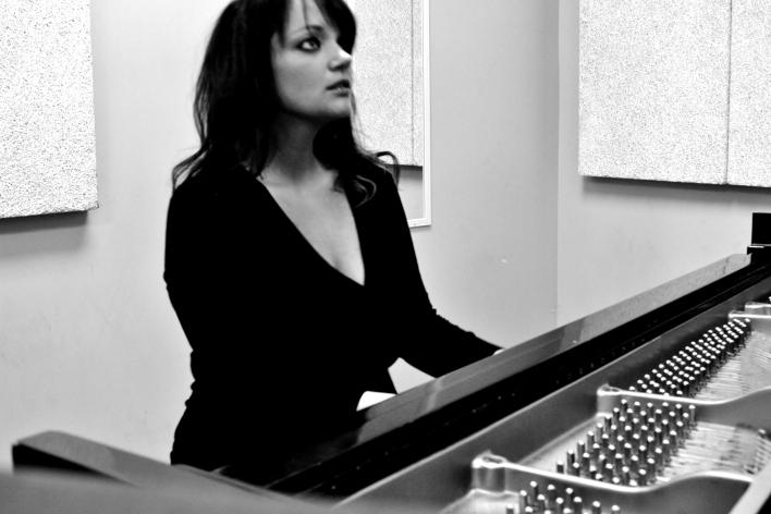 Diana C. Hereld, 2014