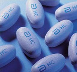 FDA_seizure_drug_Depakote