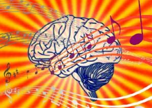 psychology-sad-music-enhances-mood-300x214