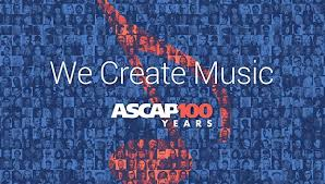 ascap expo 2014 image