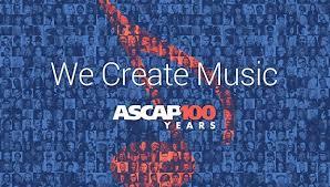 ascap expo 2014 image