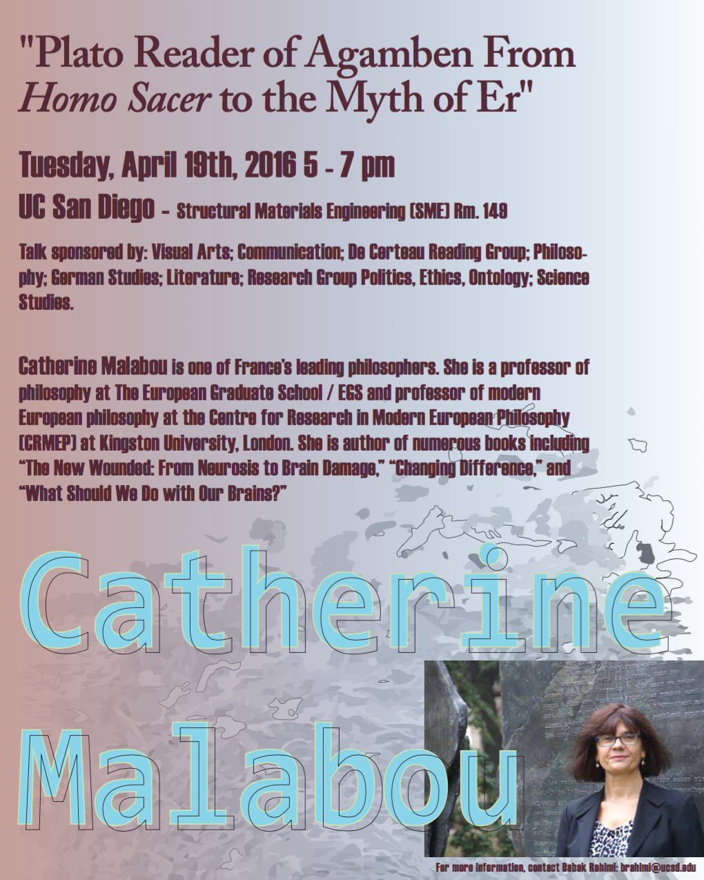Catherine Event Flyer.png