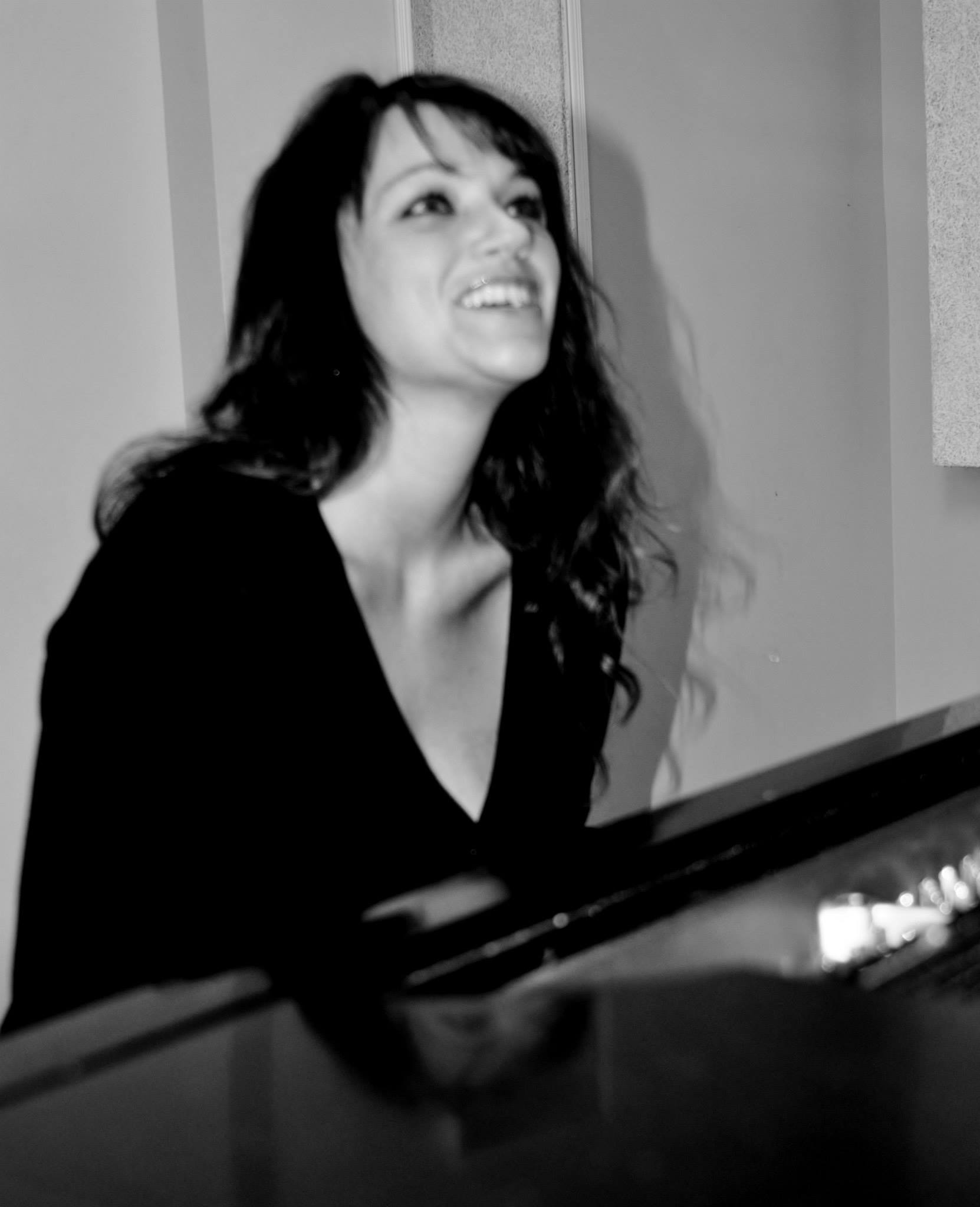 Watch Jennifer Runyon video