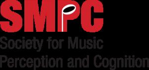 SMPC official logo