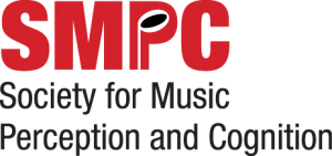SMPC official logo