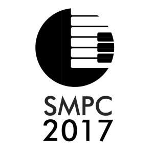 SMPC2017 LOGO